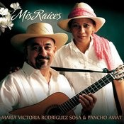 Mis Raíces Songs
