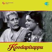 Koodapirappu Songs