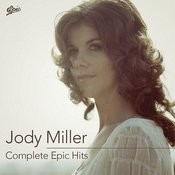 Complete Epic Hits Songs