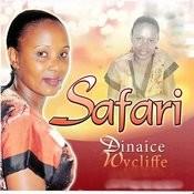 Asante Song