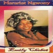 Marariat Ngwony Songs