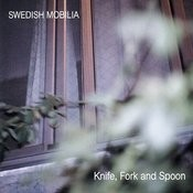 Knife, Fork And Spoon Song