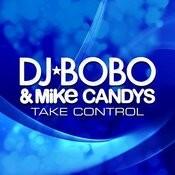 Take Control (Chris Reece Radio Mix) Song