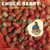 One Dozen Berry's Songs