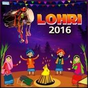 Gabru Punjabi Nachde Song