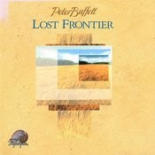 Lost Frontier Songs