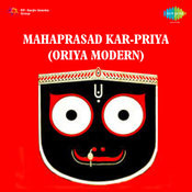 Oriya Modern Songs  By Mahaprasad Kar Priya  Songs