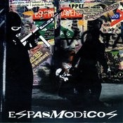 Espasmodicos Songs