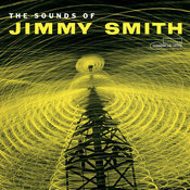 The Sound Of Jimmy Smith Songs
