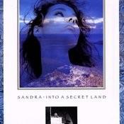 Into A Secret Land Songs