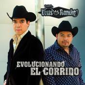 Evolucionando El Corrido Songs