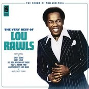 Lou Rawls - The Very Best Of Songs