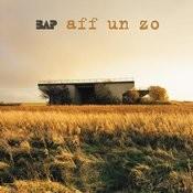 Aff Un Zo Songs