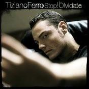 Stop! Olvidate Songs