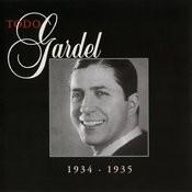 La Historia Completa De Carlos Gardel - Volumen 25 Songs