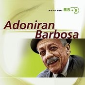 Bis - Adoniran Barbosa Songs
