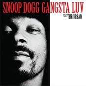 Gangsta Love (Edited)(Single)(Feat. The Dream) Songs