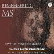 Remembering MS Songs