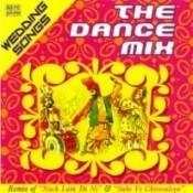 Dance Mix - The Wedding Songs Songs