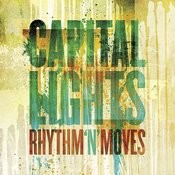 Rhythm 'n' Moves Songs