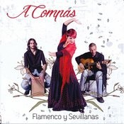 Flamenco Y Sevillanas Songs