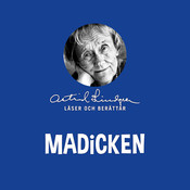 Madicken Songs