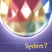 System 7 Songs