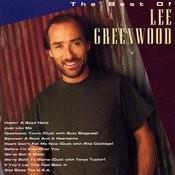 The Best Of Lee Greenwood Songs