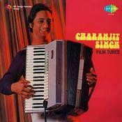 Charanjit Singh Film Tunes Songs