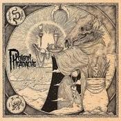 Poison Headache Songs