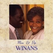 Mom & Pop Winans Songs