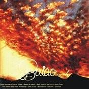 Baião, Vol. 4 Songs
