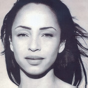 The Best Of Sade Songs