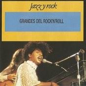 Grandes Del Rock'n'roll: Jazz Y Rock Songs