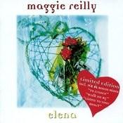 Elena Songs
