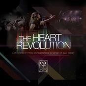 The Heart Revolution Songs