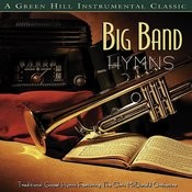 Big Band Hymns Songs