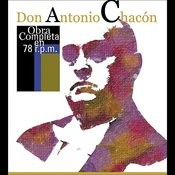 Tarantas No. 3: Con San Antonio (1909)[Remastered] Song