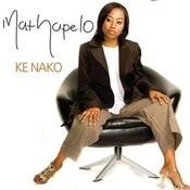 Ke Nako Songs