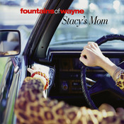 Stacy's Mom Songs