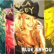 Blue Bayou Songs