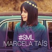 #SML Songs