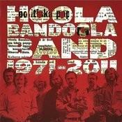 1971-2011 Songs