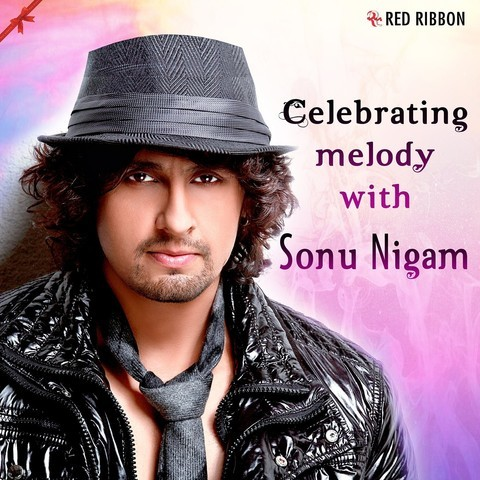 Sonu Nigam launch Buddha Hi Buddha Hai Album at BJN