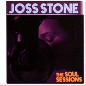 The Soul Sessions Songs