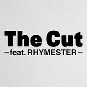 The Cut -feat. RHYMESTER- Songs