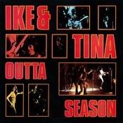 Outta Season Songs