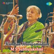 Kamban Kaviyamudam Tamil Songs