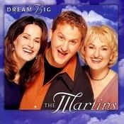 Dream Big Songs