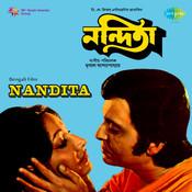 Nandita Songs